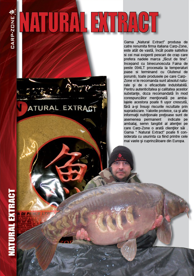 magazin pescuit doctor fishing